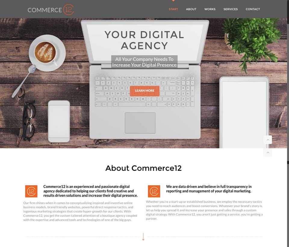 commerce12