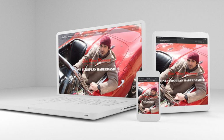 Responsive Media NYC - web design development new york city. All you need to make your website stand out. All the tools to make your business succeed. Get A Free Quote!