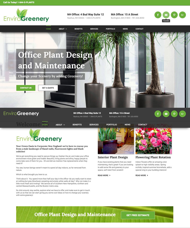 Envirogreenery  Responsive Media Nyc Web Design. Physical Therapy Course Online. Penn Foster Medical Coding Data Center Power. Wells Fargo Small Business Credit Card. Public Relations Course Idea Cellular Payment. Southern California Trade Schools. Online Bible Courses Free With Certificates. Hartford Life Insurance Company Phone Number. Mcafee Vulnerability Scanner Irvington N J