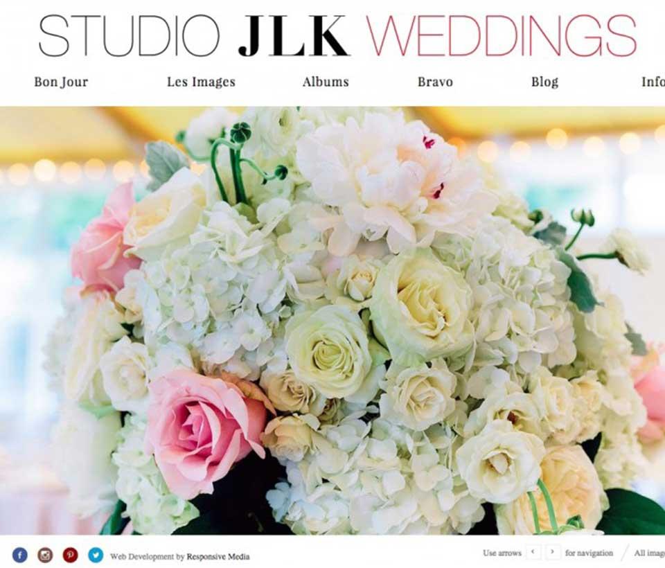 Studio-JLK