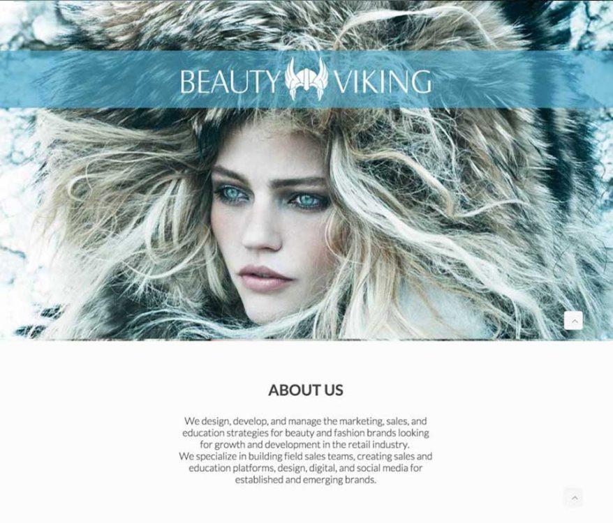 beautyviking