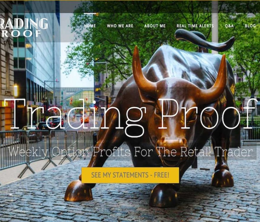 trading-proof