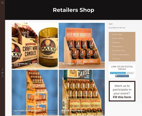 Maxs-Waxhouse-Retailers-Portal-thumb