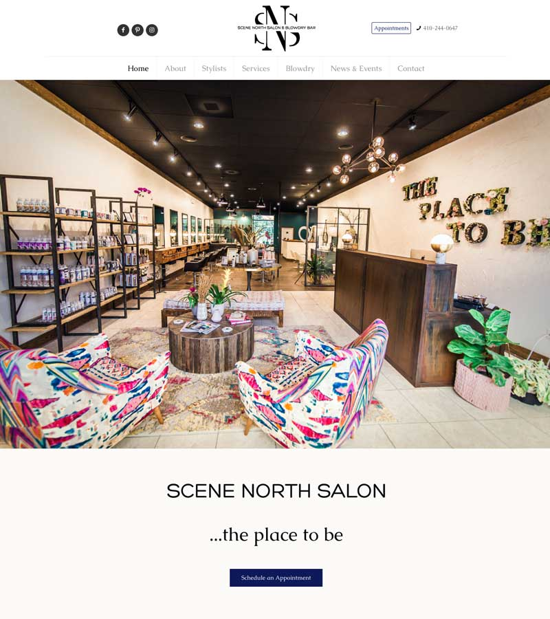 Scene-North-Salon-thumb