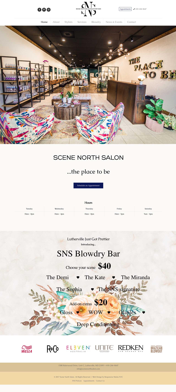 Scene-North-Salon