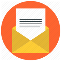Email Marketing - Responsive Media NYC