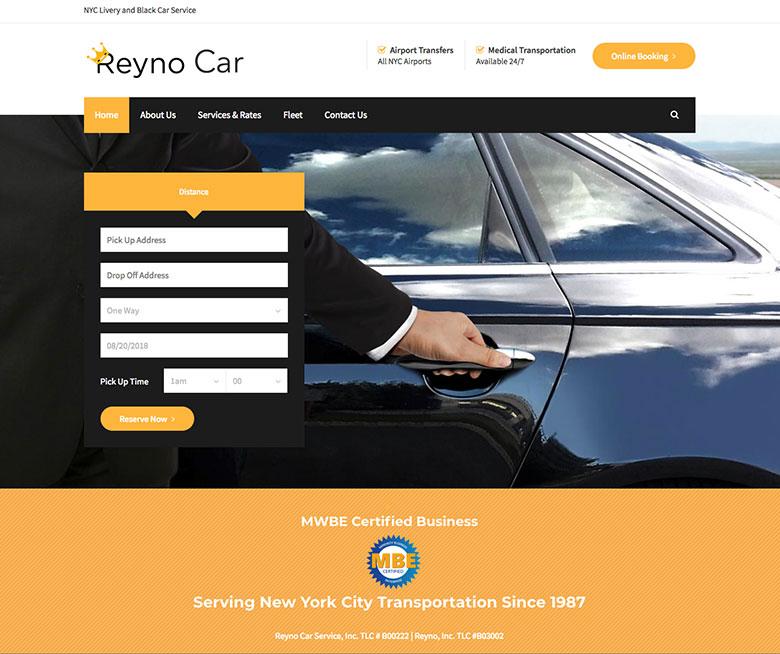 reyno-car-portfolio-01